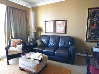 Fall Prices Reduced 25%, 3 BEDROOM 2 BATHROOM - Fort Morgan vacation rentals
