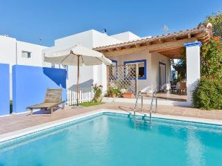 JES60001 - Ibiza vacation rentals