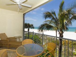 Sandcastle 3 - Bradenton Beach vacation rentals