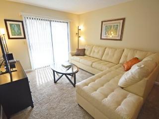 1306 Jacuzzi Villa 3rd Floor S - Florida North Atlantic Coast vacation rentals