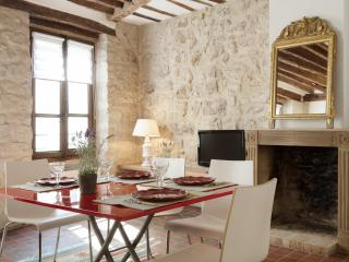 Marais, Fontaines - Ile-de-France (Paris Region) vacation rentals