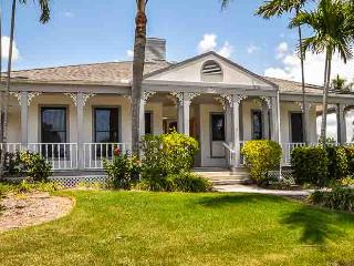 Plantation Ct, 778 - Marco Island vacation rentals