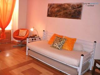 Breeze Apartment - Setubal District vacation rentals