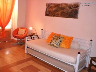 Breeze Apartment - Setubal vacation rentals