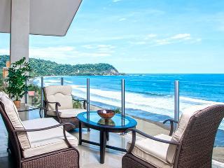 Diamante del Sol 10-2S Penthouse - Family Friendly - Jaco vacation rentals