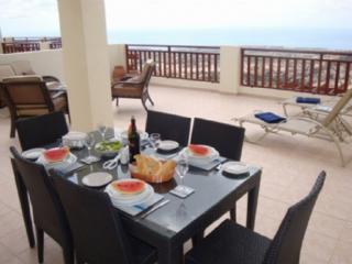 C-24 Cheryl Apartment Coral Bay - - Coral Bay vacation rentals