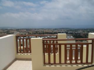 PH-12 Rebecca Apartment Coral Bay - - Coral Bay vacation rentals