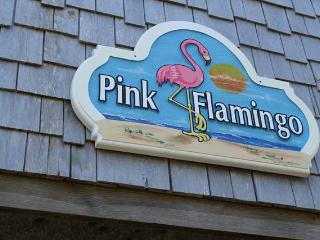 Pink Flamingo - Avon vacation rentals