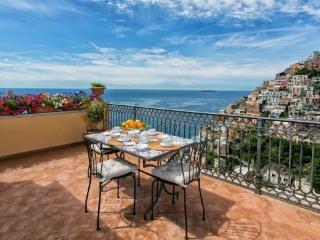 Palace P - San Gimignano vacation rentals