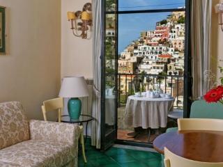 Palace S - San Gimignano vacation rentals