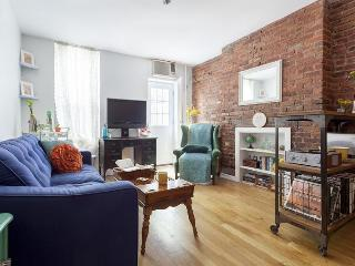 Albion Place II - New York City vacation rentals