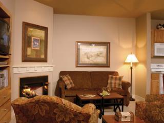 Windsor World Mark 3 - Windsor vacation rentals