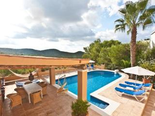 FUR80001 - Playa d'en Bossa vacation rentals