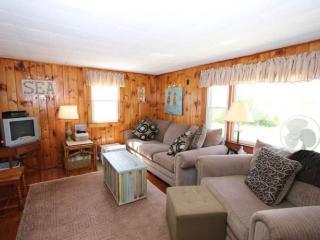 302 Phillips Rd - Sandwich vacation rentals