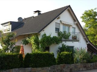 Vacation Apartment in Bensberg - 538 sqft, modern, fully equipped, conveniently located (# 5189) - Delbrück vacation rentals