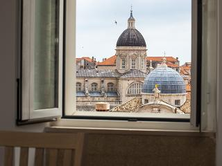 Karla Old Town a fabulous view of Dubrovnik - Dubrovnik vacation rentals