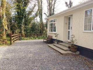 Beautiful Cottage with Deck and Internet Access - Ballybofey vacation rentals