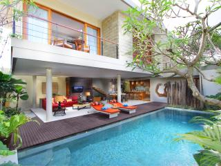 Avana Villa Bali - Denpasar vacation rentals
