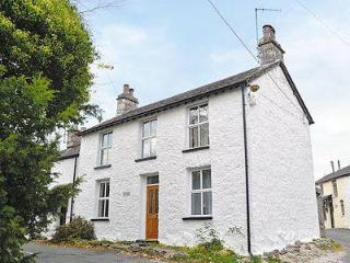 Lakeland-Holiday Cottage - Milnthorpe vacation rentals