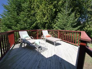 Julian cottage (#851) - Ontario vacation rentals