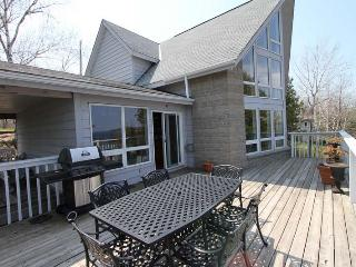 Georgian Haven cottage (#853) - Wiarton vacation rentals