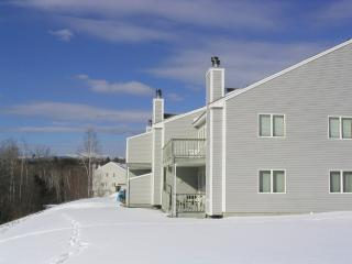 White Mountains btwn N.Conway & Jackson, StoryLand - Intervale vacation rentals