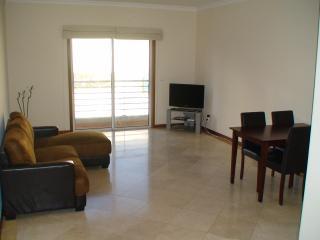 Forum Plaza - Funchal vacation rentals