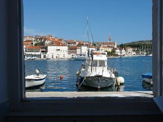 House Vanja - 45721-K1 - Stomorska vacation rentals