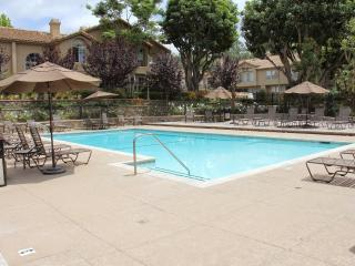 OC Living! Open, Bright Near Beach - Aliso Viejo vacation rentals