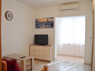 Ivica voštarnica - Zadar County vacation rentals