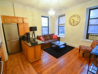 Great! Columbus Circle Best Deal!! - New York City vacation rentals