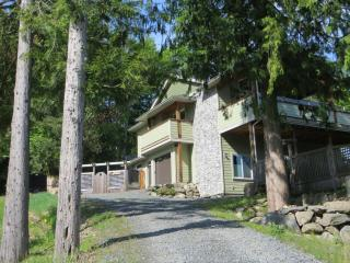Maple Bay Guest House - Duncan vacation rentals