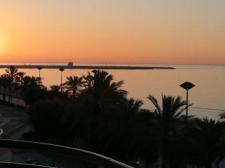 IN FRONT OF THE BEACH   4rooms - Segur de Calafell vacation rentals
