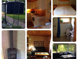 2 bedroom Cottage with Linens Provided in Mellerud - Mellerud vacation rentals