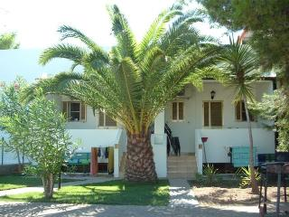 residence maddalena - Vieste vacation rentals