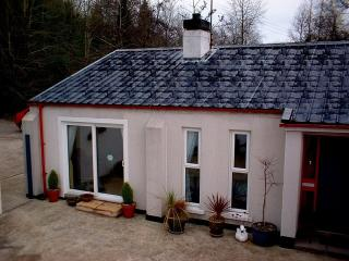 Bright 2 bedroom Enniskillen Cottage with Internet Access - Enniskillen vacation rentals