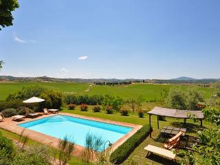 Manciano - 85382002 - Scansano vacation rentals