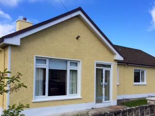 Bundoran Cottage - Bundoran vacation rentals