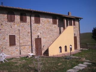 Agiturismo Fauglia - Montaione vacation rentals