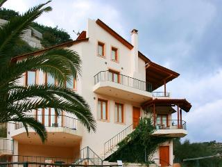 Cozy 2 bedroom Villa in Tylissos - Tylissos vacation rentals