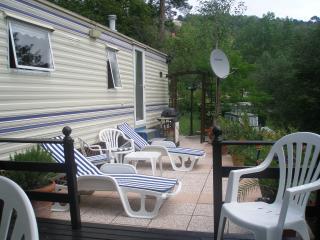 Caravanning St Louis - La Roquette-sur-Siagne vacation rentals