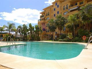 Los Almendros 9 - San Pedro de Alcantara vacation rentals