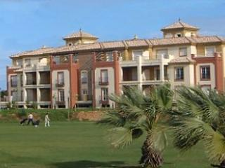 3 bed apartment - Ayamonte vacation rentals