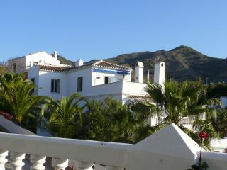 Oasis de Capistrano - Nerja vacation rentals