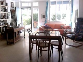 Cozy 2 bedroom Moneglia Apartment with Internet Access - Moneglia vacation rentals