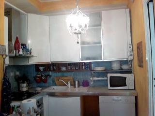 Nice Condo with Internet Access and Dishwasher - Moneglia vacation rentals