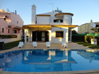 Villa Cavaco - Vilamoura vacation rentals