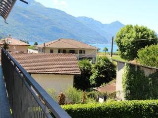 Nice 2 bedroom Condo in Gravedona - Gravedona vacation rentals