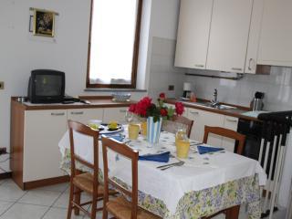 Giada - Gravedona vacation rentals