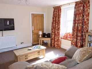 GAYLEBECK GALLERY, fantastic views, comfortable and well-equpped, in Hawes Ref 23216 - Hawes vacation rentals
